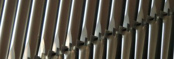 """2013: Konzert für Trompete und Orgel """"Romantische Impressionen"""""""