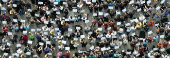 2002: Mitgliederanzahl erstmals über 100